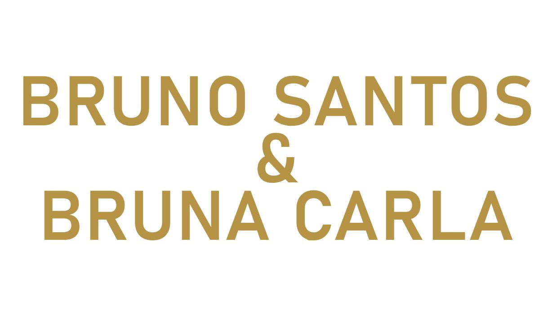 Bruno Santos Pereira OAB/PR 74.194