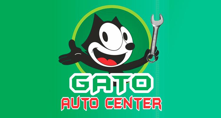 Gato Auto Center