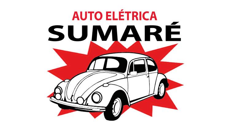 Auto Elétrica & Mecânica Sumaré