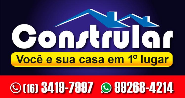 Logo Constrular
