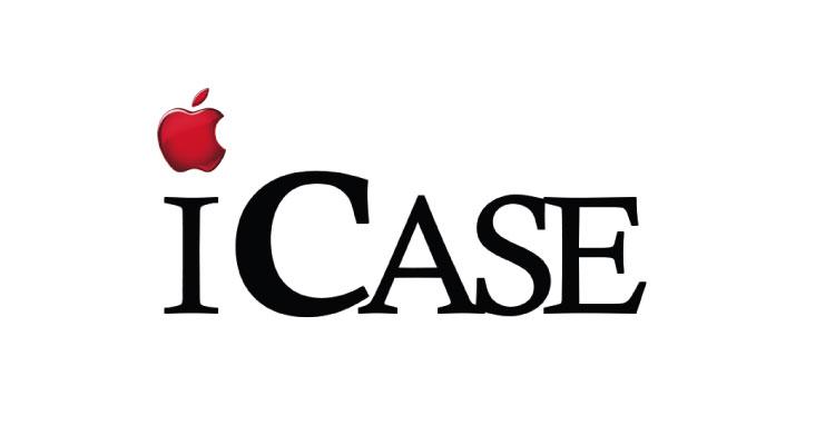 Icase - cases e acessórios