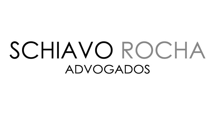Logo Schiavo & Rocha Sociedade de Advogados