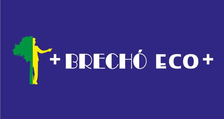 Brechó Eco+