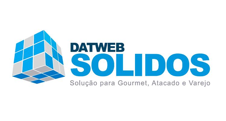 DatWeb - Solidos