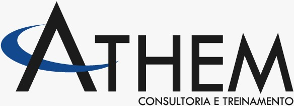Athem Consultoria e Treinamento