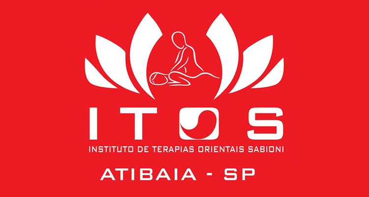 Itos Instituto de Terapias Orientais Sabioni