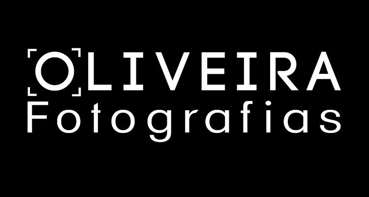 Logo Oliveira Fotografias