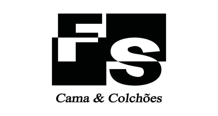 FS Camas & Colchões