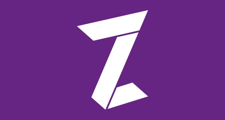 Logo Zig Suporte em TI