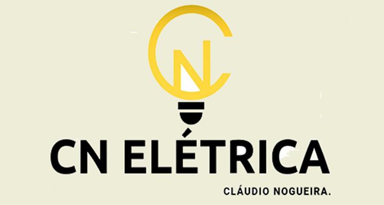 CN Elétrica