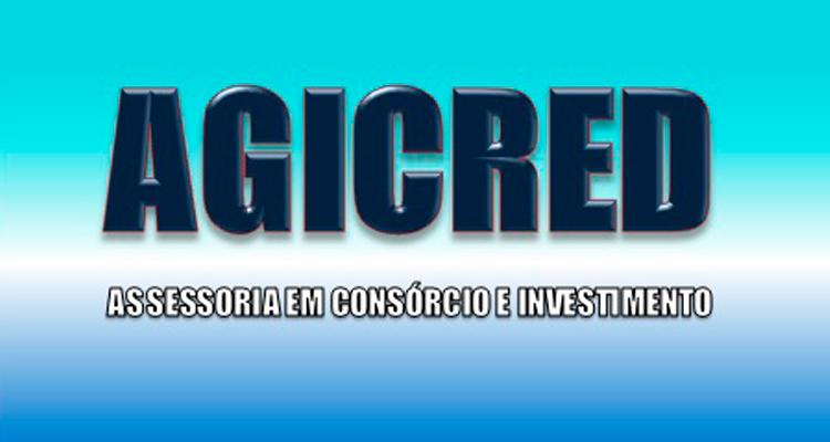 Logo Agicred