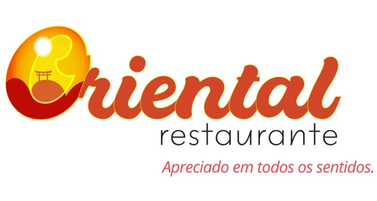 Oriental Restaurante Botucatu