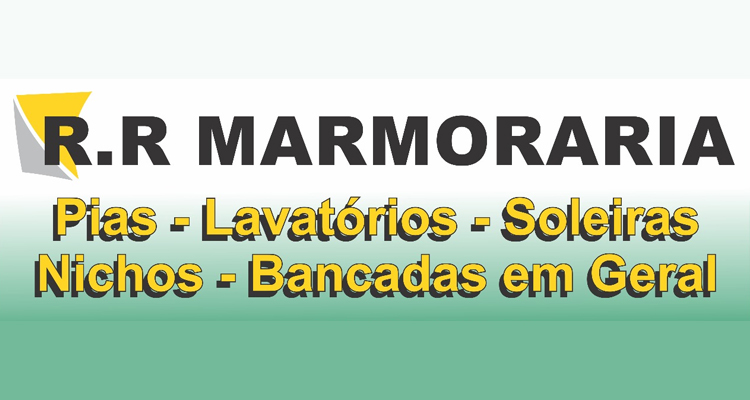 R.R Marmoraria
