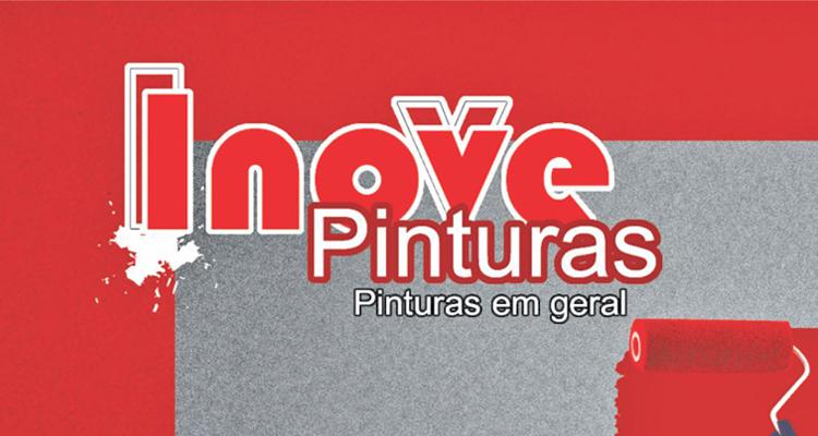 Logo Inove Pinturas