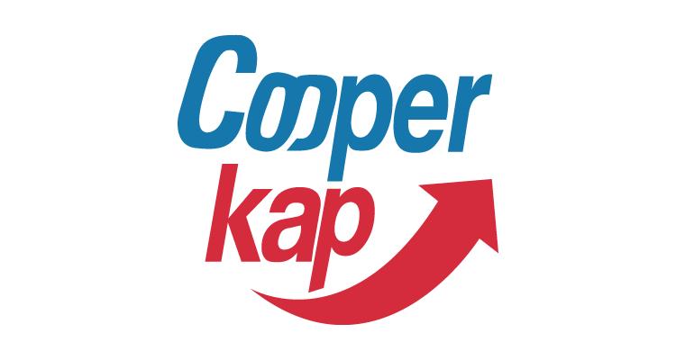 Logo Mix Tapetes e Kapachos Personalizados