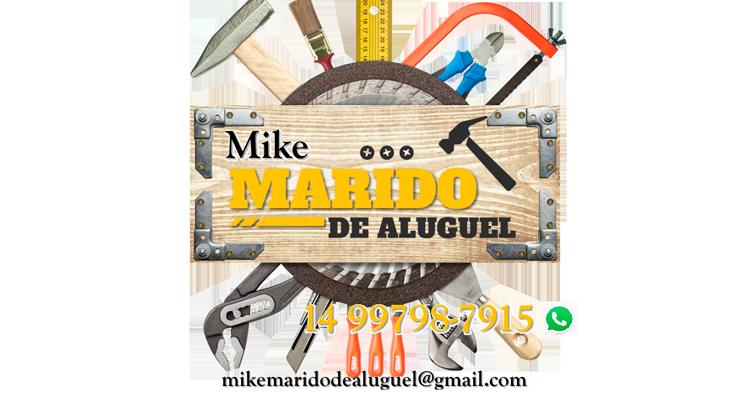 Mike Marido de Aluguel