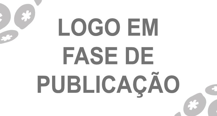 Logo Tia Gê Dog Walker