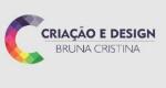 Logo Criação e Design