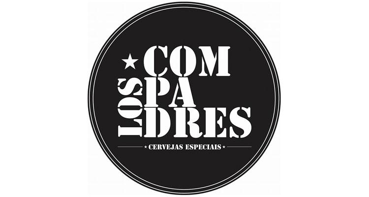 Cervejaria Los Compadres