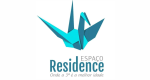 Logo Espaço Residence