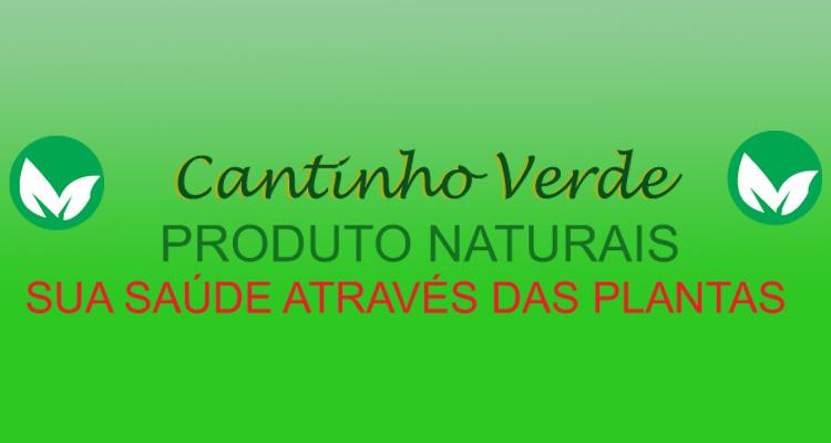 Cantinho Verde
