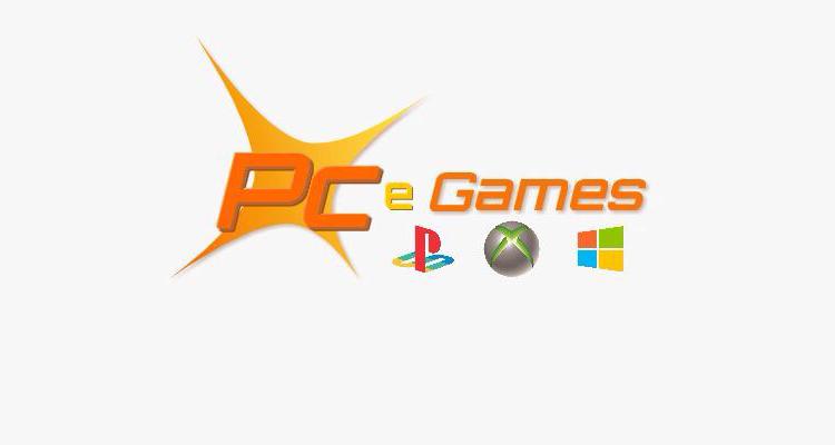PC e Games