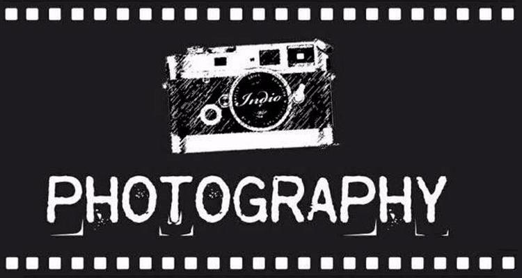 Logo Índio Fotos