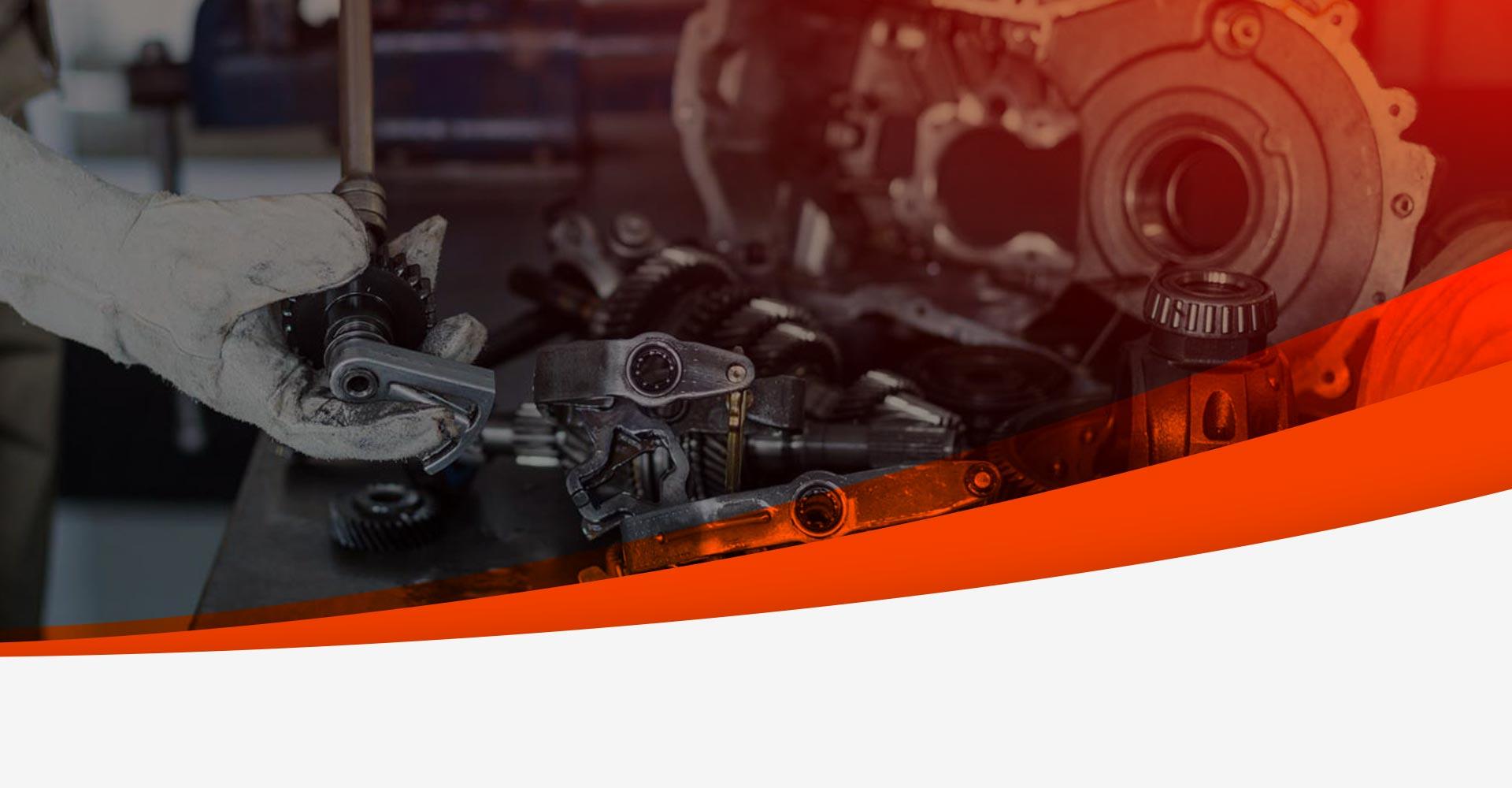 Ache Fácil Auto Peças possui um dos maiores estoques de peças para veículos em Jundiaí.