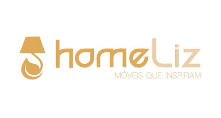 Logo Homeliz - Jundiaí Shopping