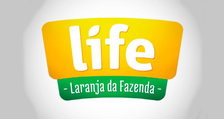 Logo Life Sucos