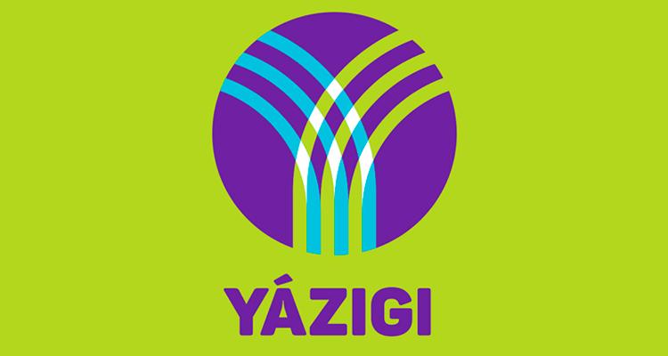 Logo Yázigi Boituva