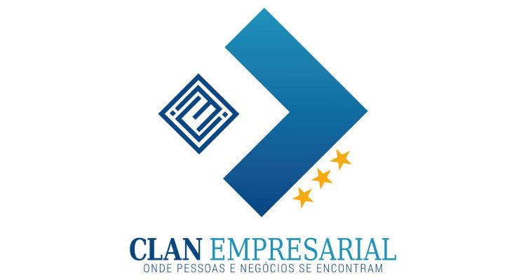 Logo Clan Empresarial Indaiatuba
