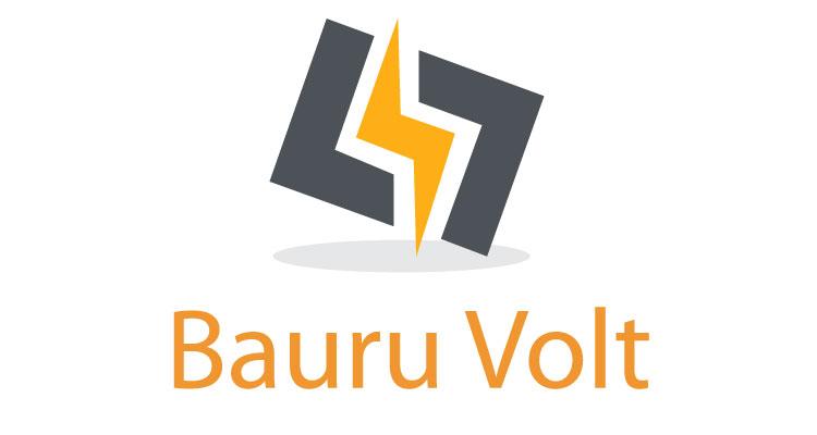 Bauru Volt