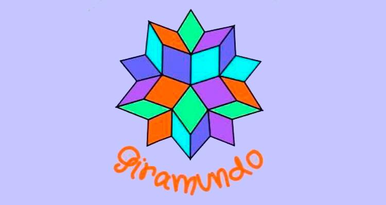 GiraMundo Kids