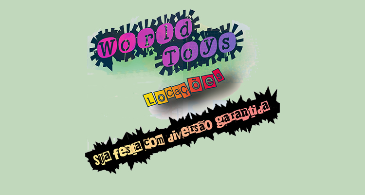 World Toys