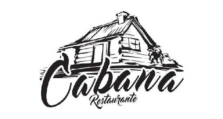 Cabana Restaurante Delivery