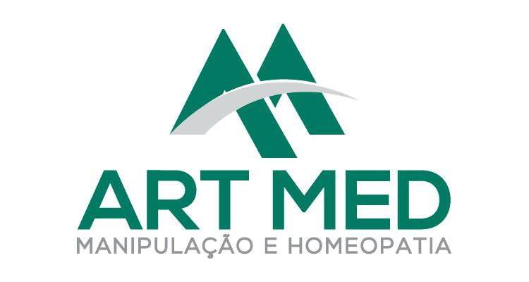 Farmácia Art Med - Centro