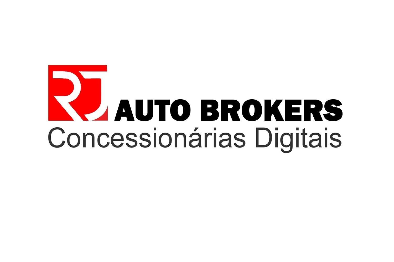RJ Auto Brokers