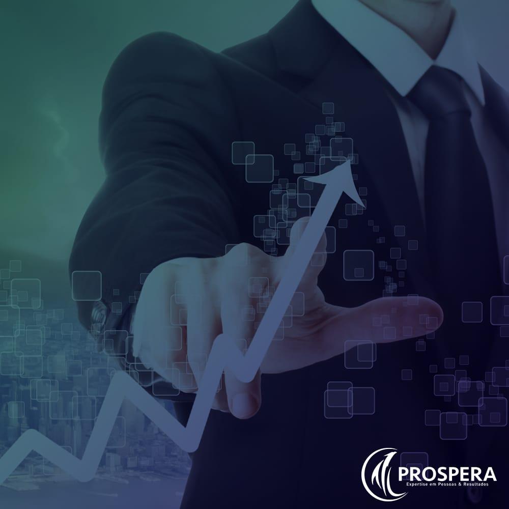 A Prospera RH tem a Expertise em Pessoas para gerar Resultados.