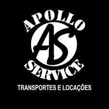 Apollo Service - Transportes e Locações