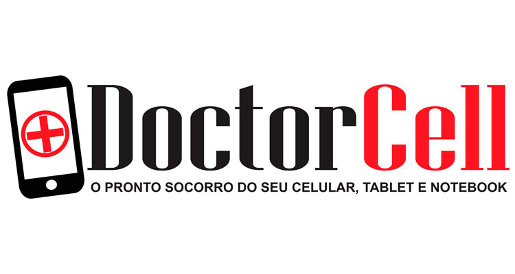 DoctorCell