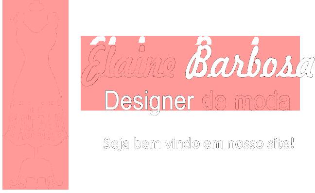 Atelie Elaine Barbosa