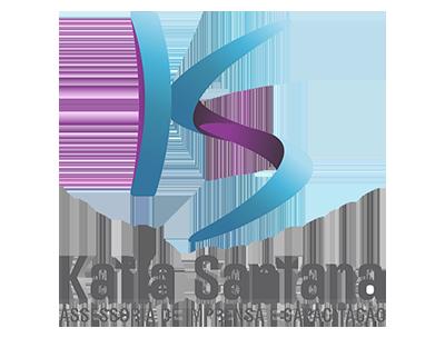 Katia Santana