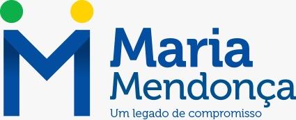 Maria Mendonça