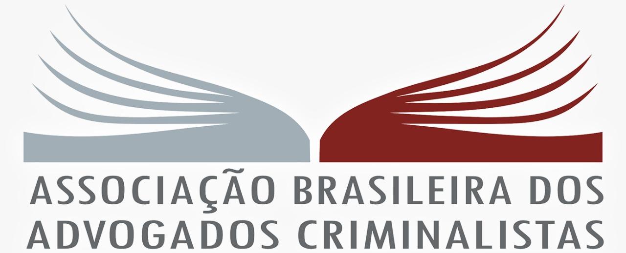 Associação brasileira dos advogados criminalistas