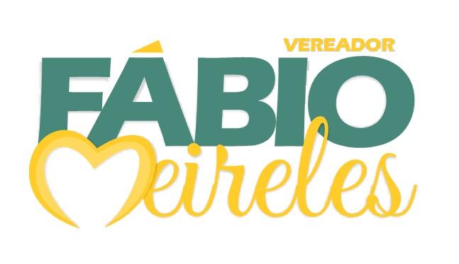 Fabio Meireles