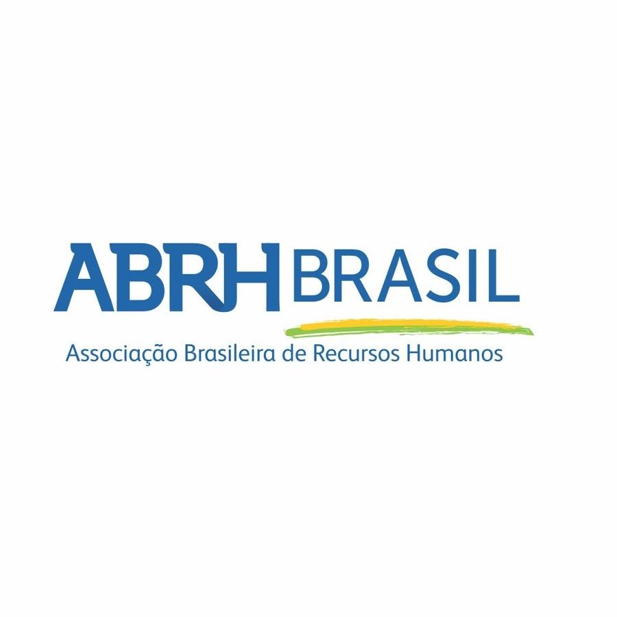 ABRH Brasil