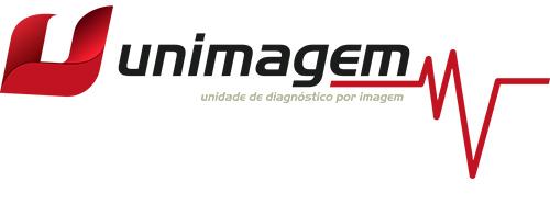 Unimagem - Centro