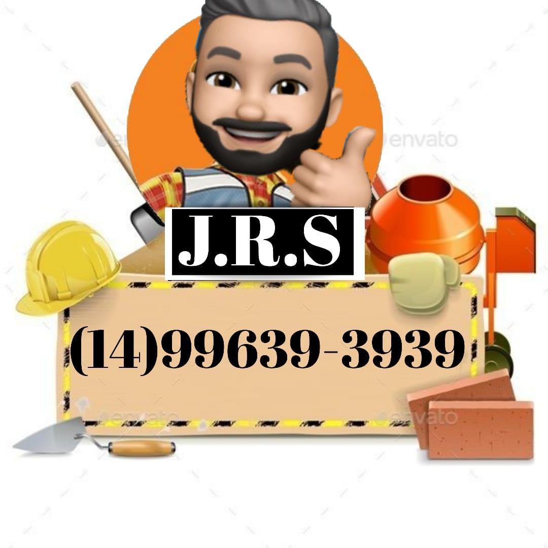 JRS Construções e Reformas Avaré