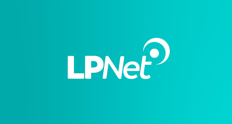 LPNet - Igaraçu do Tietê